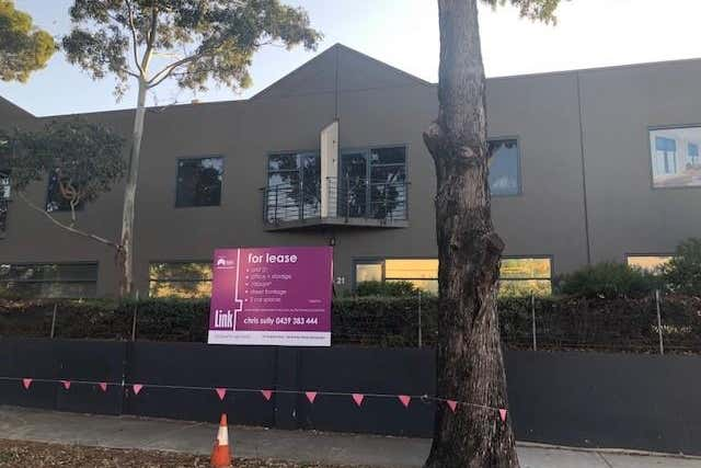South Sydney Technology Park, 21/41-51 Huntley Street Alexandria NSW 2015 - Image 1