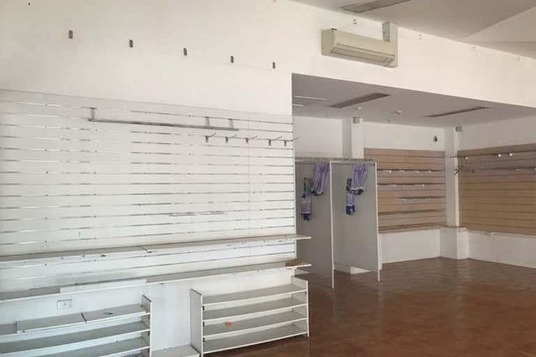 Shop 5, 69 MItchell Street Darwin City NT 0800 - Image 3