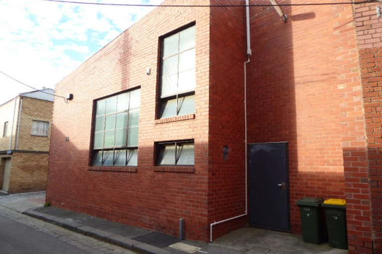 24-30 Warwick Street North Melbourne VIC 3051 - Image 2