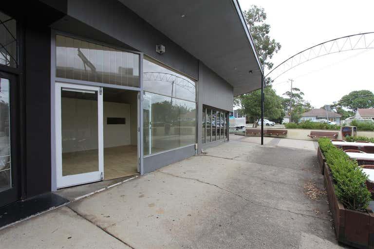 Shop 7/216 Princes Highway Sylvania NSW 2224 - Image 4