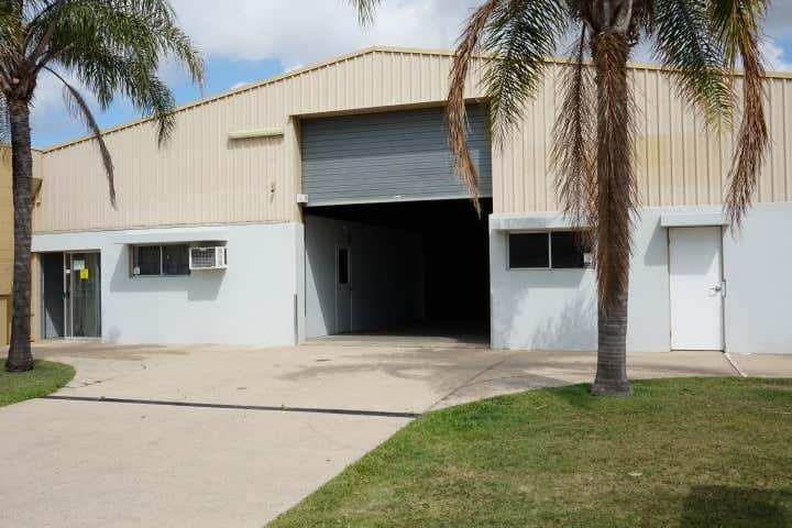 2/17 Ginger Street Paget QLD 4740 - Image 1