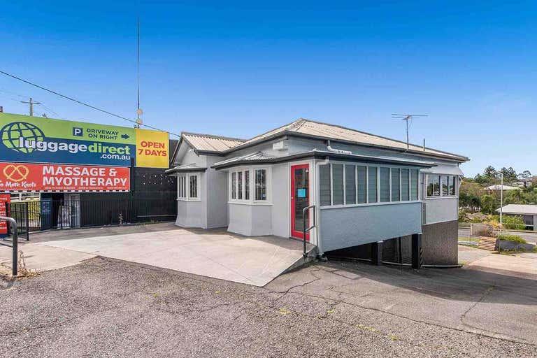 211 Moggill Road Taringa QLD 4068 - Image 2