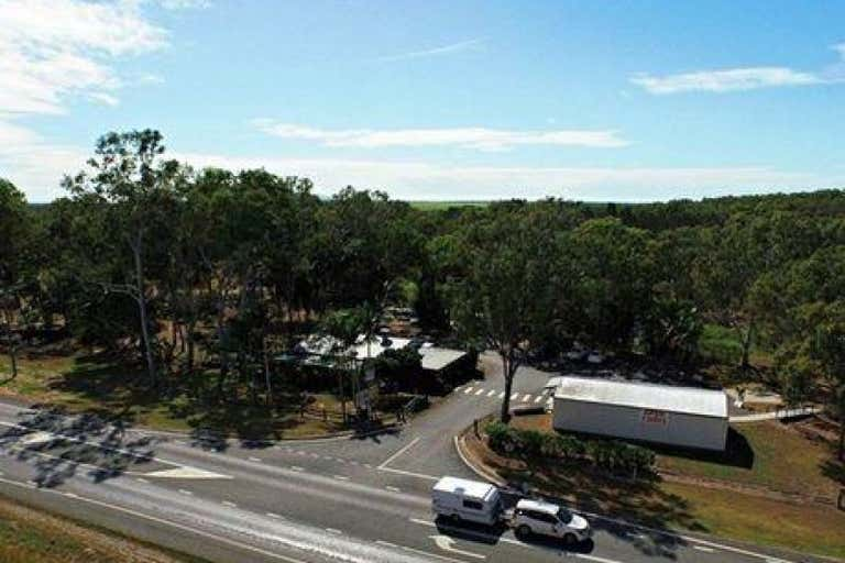 83978 Bruce Highway, Flaggy Rock Clairview QLD 4741 - Image 1