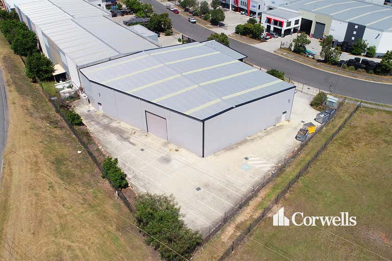 23 Commerce Circuit Yatala QLD 4207 - Image 2