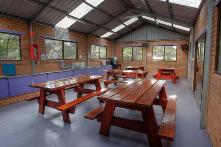 Top of the Town, 10 High Street Stanthorpe QLD 4380 - Image 3