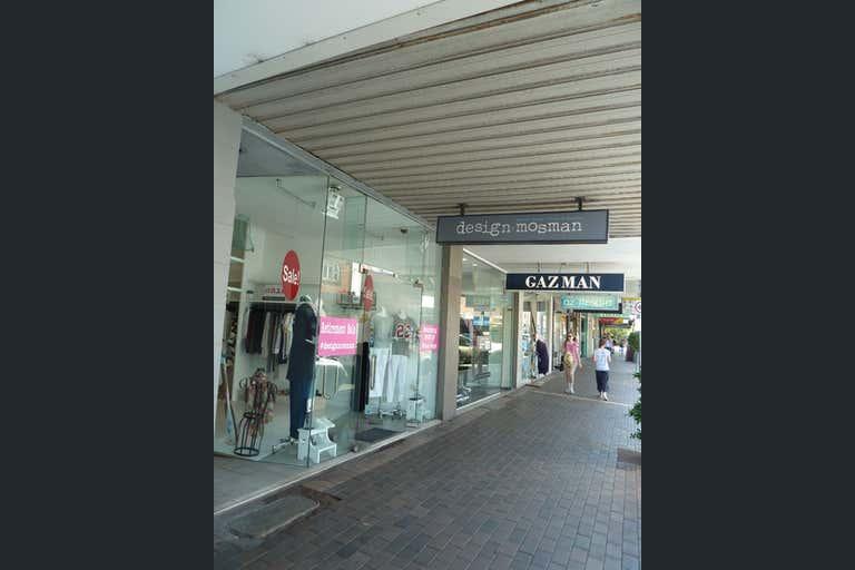 Shop 1/791 Military Road Mosman NSW 2088 - Image 4
