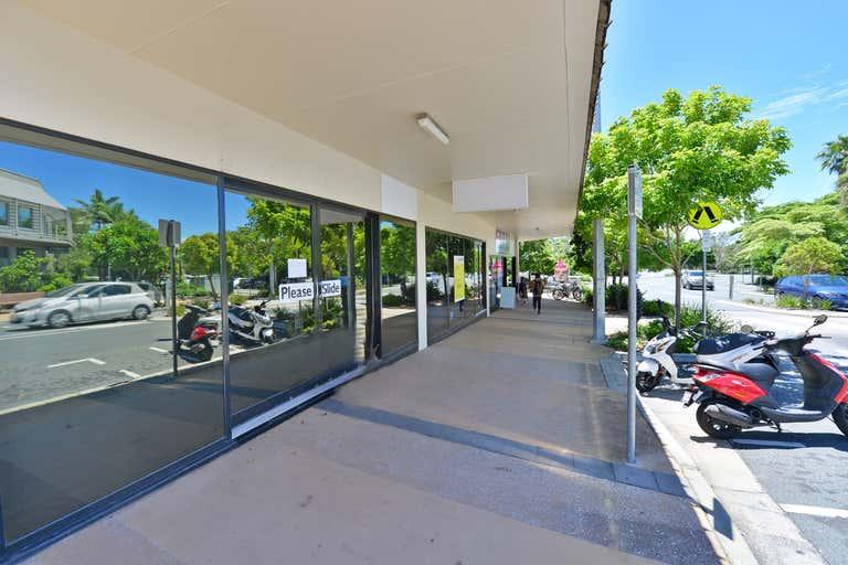 Shop 2/2 Lanyana Way Noosa Heads QLD 4567 - Image 2