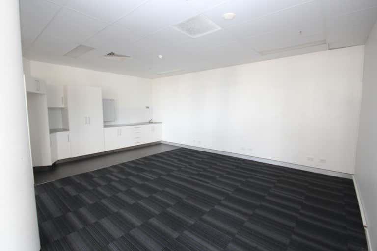 162 Denham Street Townsville City QLD 4810 - Image 4