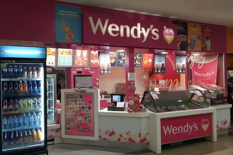Wendy's at Westlands Whyalla Norrie SA 5608 - Image 1