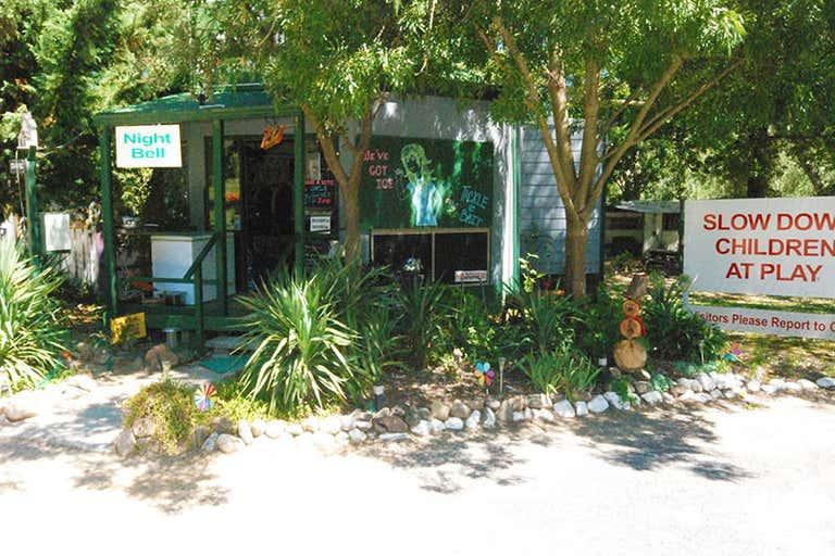 Khancoban NSW 2642 - Image 3