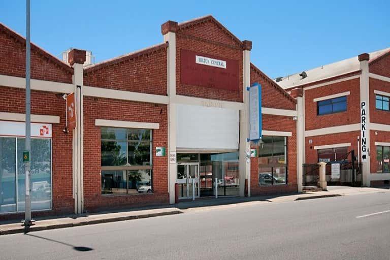 Building 1, 32-56 Sir Donald Bradman Drive Mile End SA 5031 - Image 1