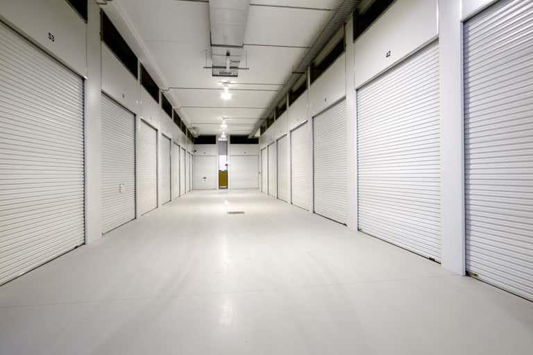 Storage Unit 31, 16 Meta Street Caringbah NSW 2229 - Image 1