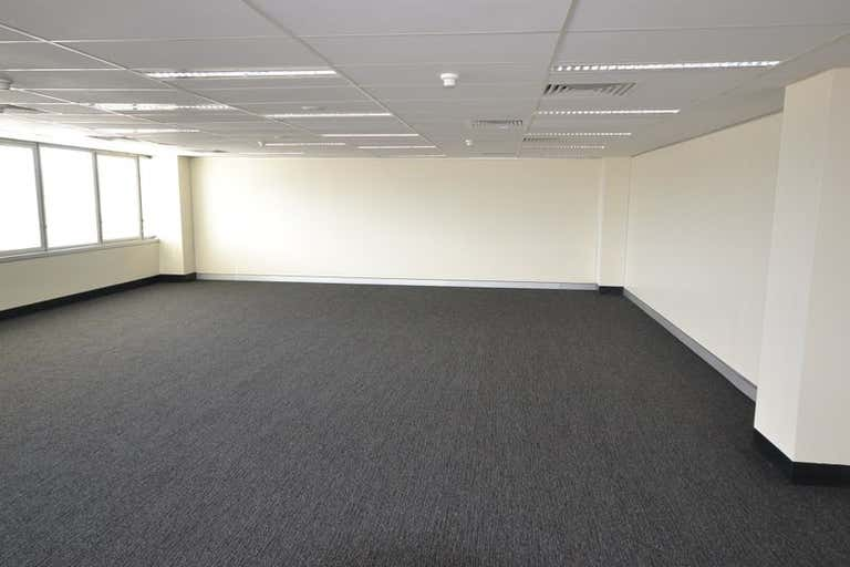 Level 4A/10 Russell Street Toowoomba City QLD 4350 - Image 4