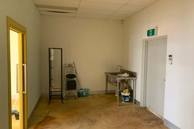 Tenancy 12, 51 Heatherton Road Endeavour Hills VIC 3802 - Image 4