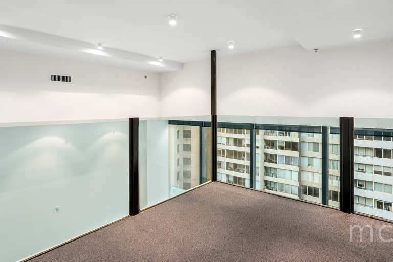 St Kilda Rd Towers, Suite 819, 1 Queens Road Melbourne VIC 3004 - Image 2