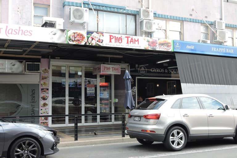 Parramatta NSW 2150 - Image 1