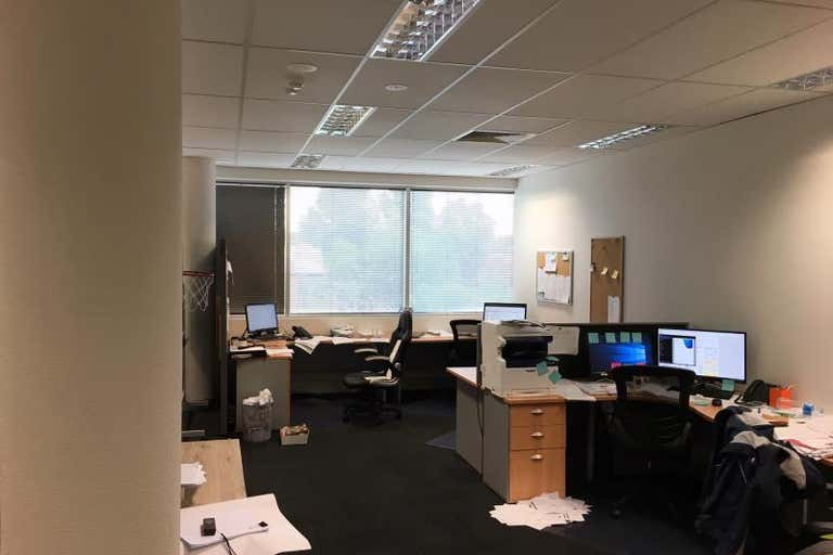 Suite 35, 195 Wellington Road Clayton VIC 3168 - Image 3