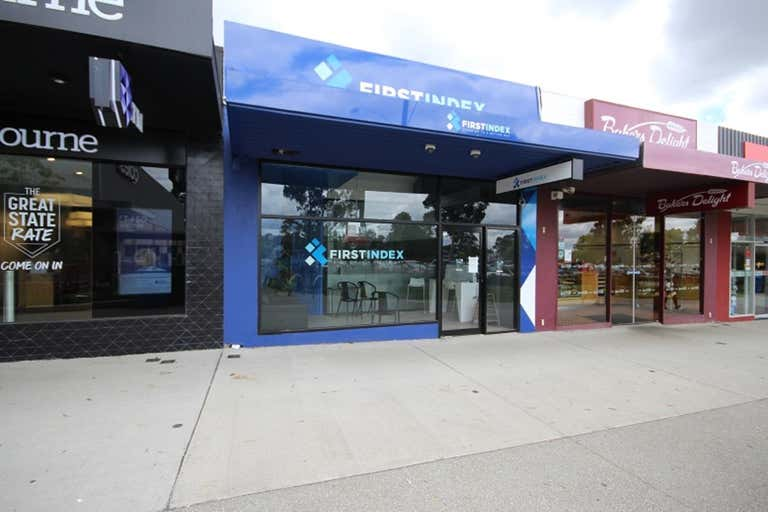 Shop 34 Mountain Gate Shopping Centre Ferntree Gully VIC 3156 - Image 1