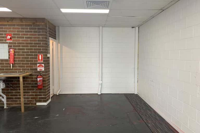 North St Marys NSW 2760 - Image 3