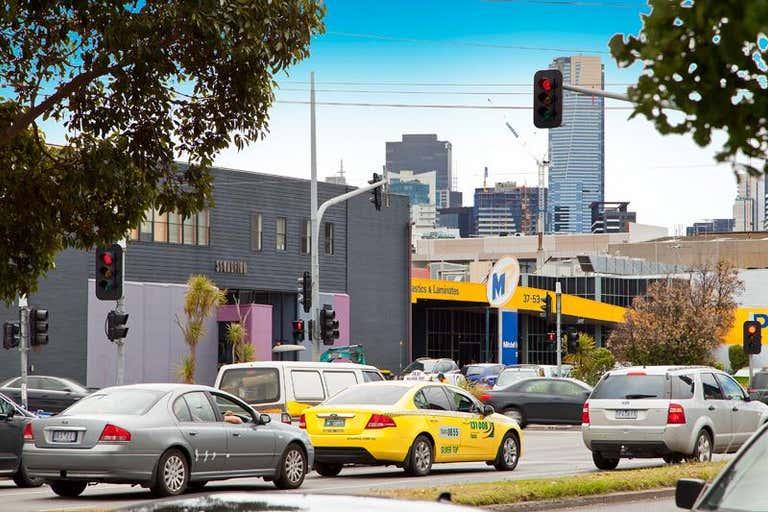 35 Crockford Street Port Melbourne VIC 3207 - Image 2