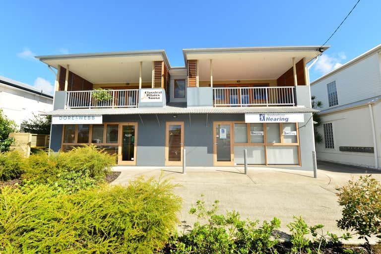 Suite 3/67 Mary Street Noosaville QLD 4566 - Image 3