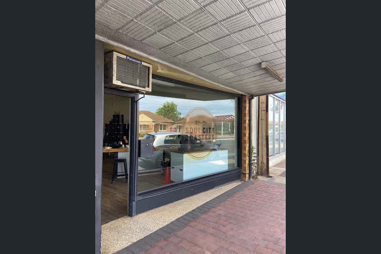 238 C Brighton Road Somerton Park SA 5044 - Image 2