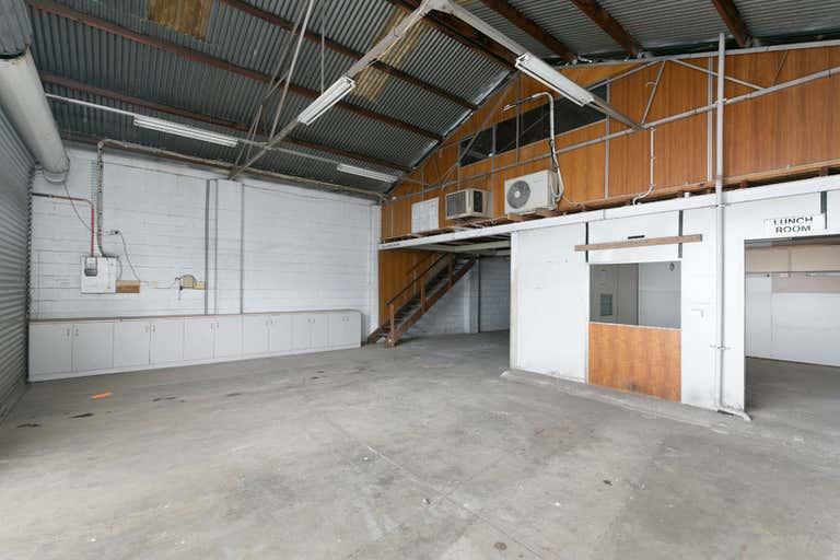 39 Wright Court Adelaide SA 5000 - Image 2