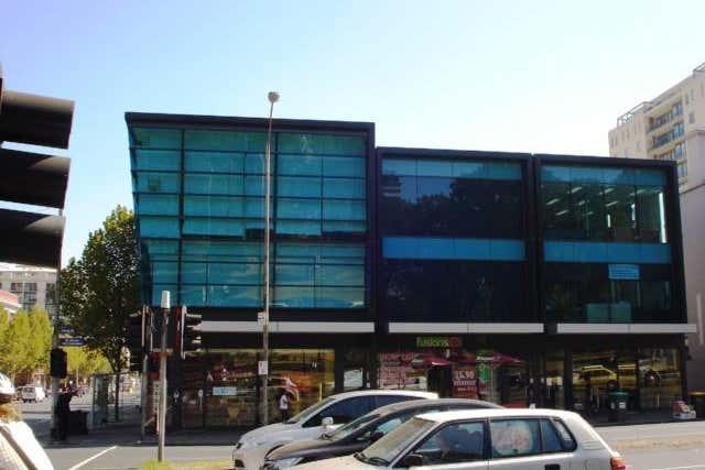 341 King Street Melbourne VIC 3000 - Image 1