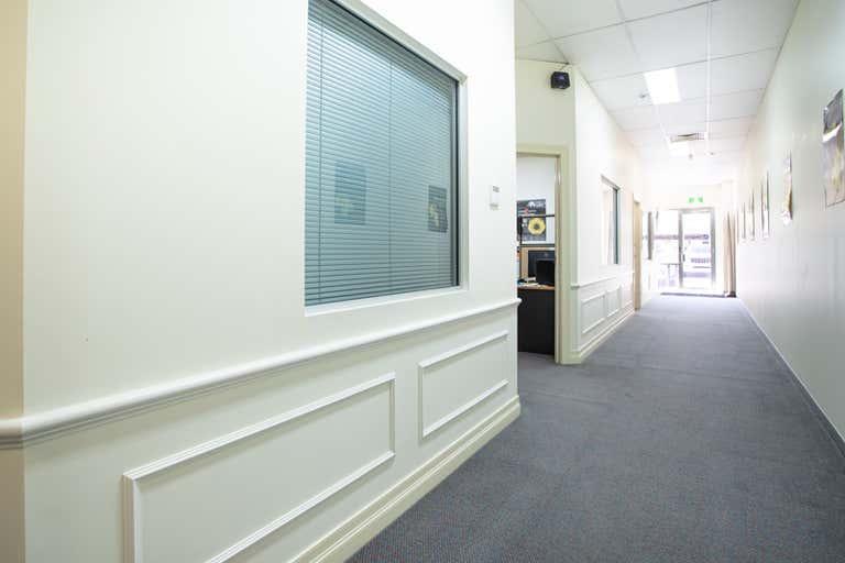 UNDER OFFER - 36, 5-7 Anella Avenue Castle Hill NSW 2154 - Image 2