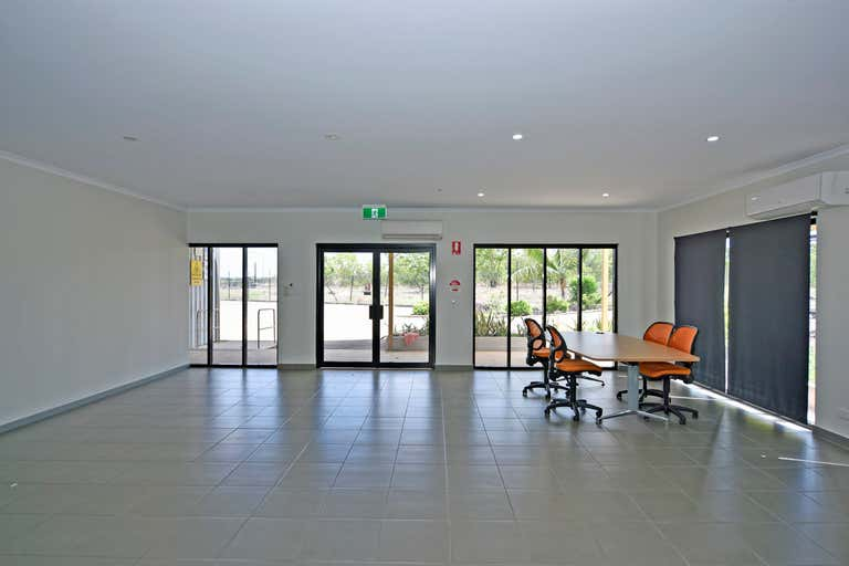 15 Wedding Road Tivendale NT 0822 - Image 3