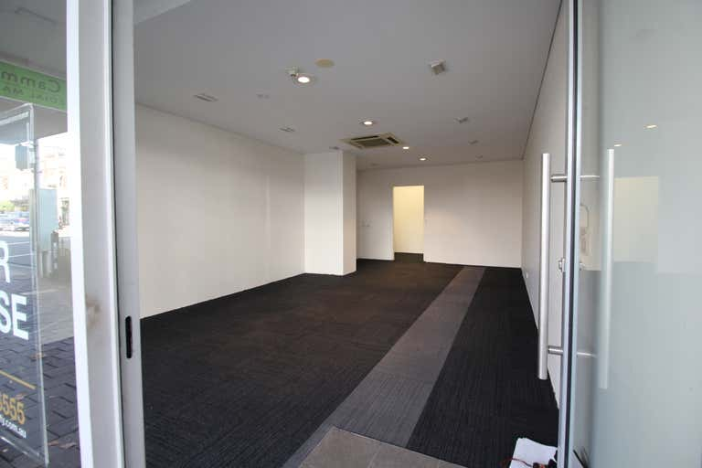 shop 2, 506 Miller St Cammeray NSW 2062 - Image 4