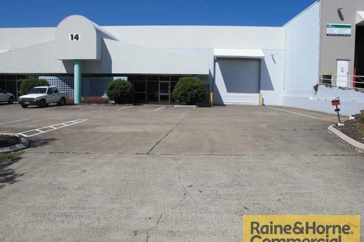 2/14 Overlord Place Acacia Ridge QLD 4110 - Image 1