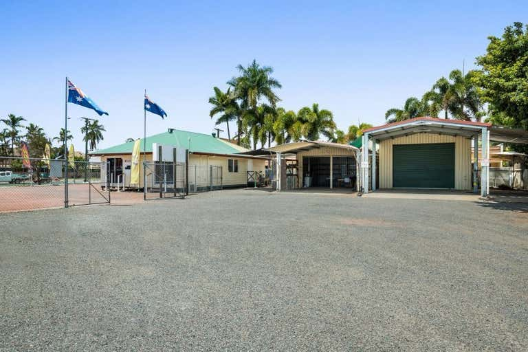 61-67 Bowen Road Rosslea QLD 4812 - Image 4