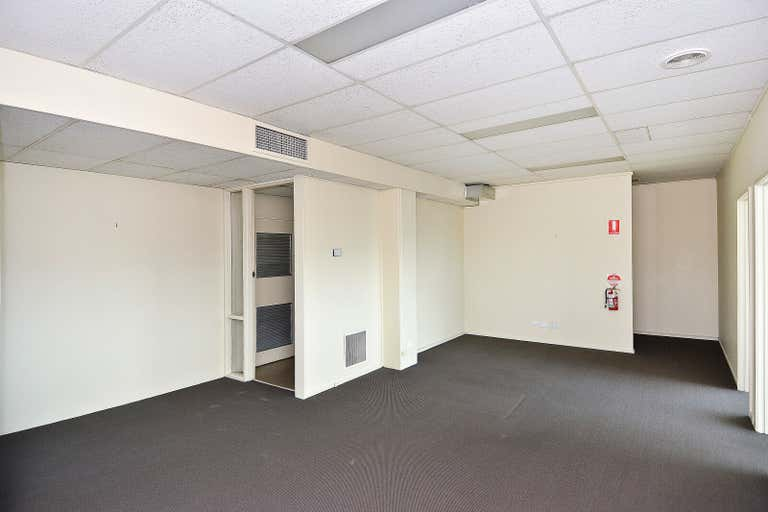 Level 4, 199 Moorabool Street Geelong VIC 3220 - Image 2