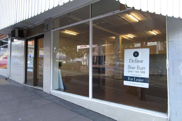 3 Queen Street Nambour QLD 4560 - Image 1