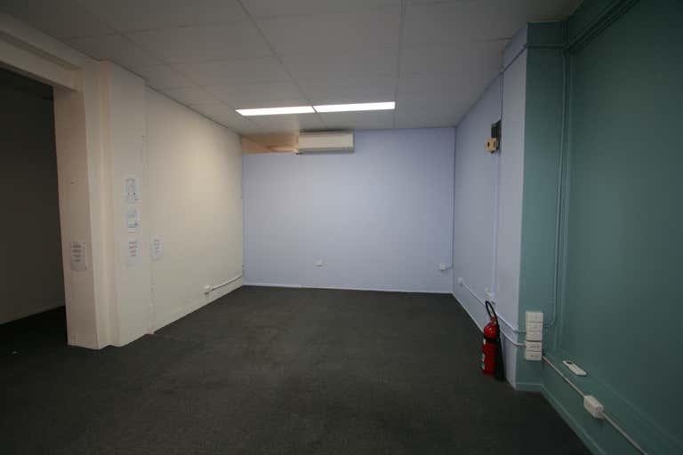Shops 16/36 Charlestown Arcade Charlestown NSW 2290 - Image 2