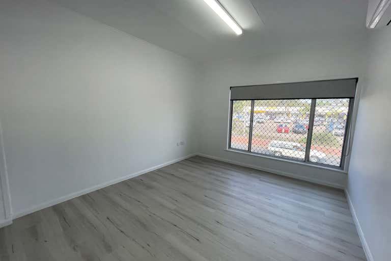 64a Torquay Road Pialba QLD 4655 - Image 3