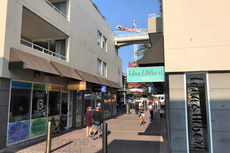 Shop 7/11-15 Wentworth Street Manly NSW 2095 - Image 2