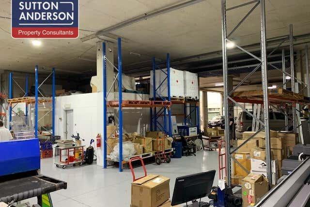 Unit 10, 1-7 Short St Chatswood NSW 2067 - Image 3