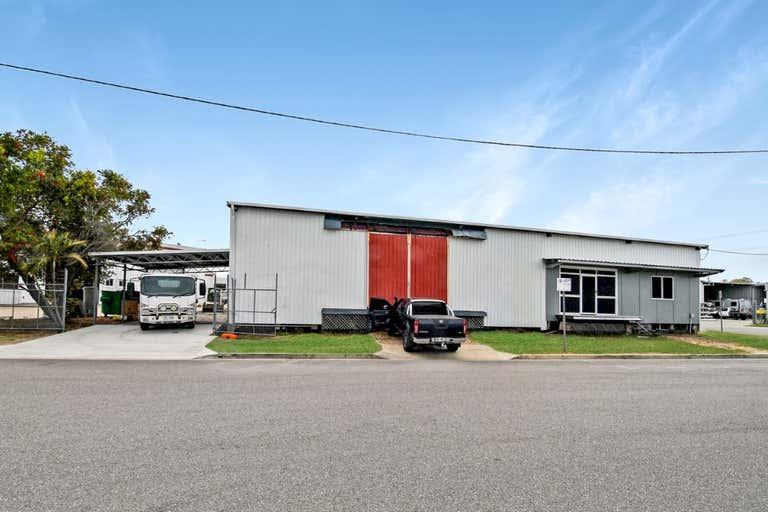 2/8 Horwood Street Currajong QLD 4812 - Image 1