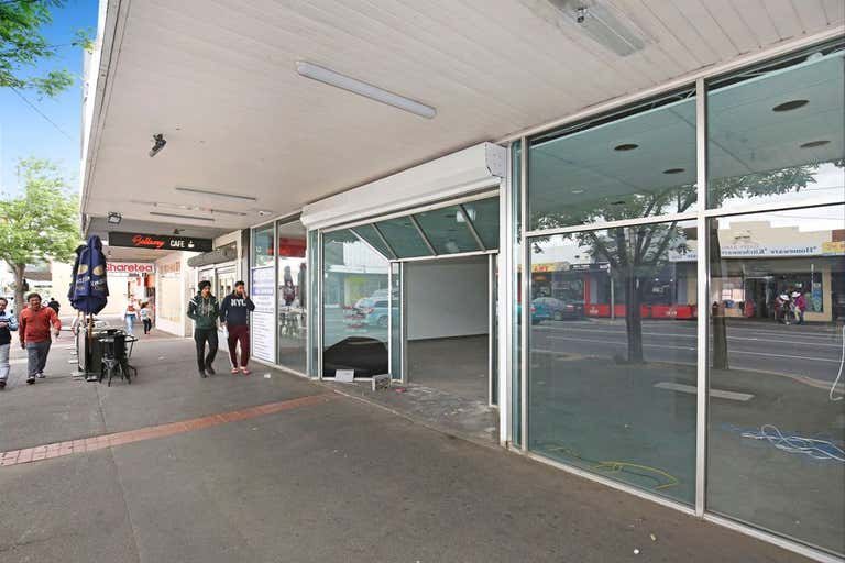325A Main Road East St Albans VIC 3021 - Image 1