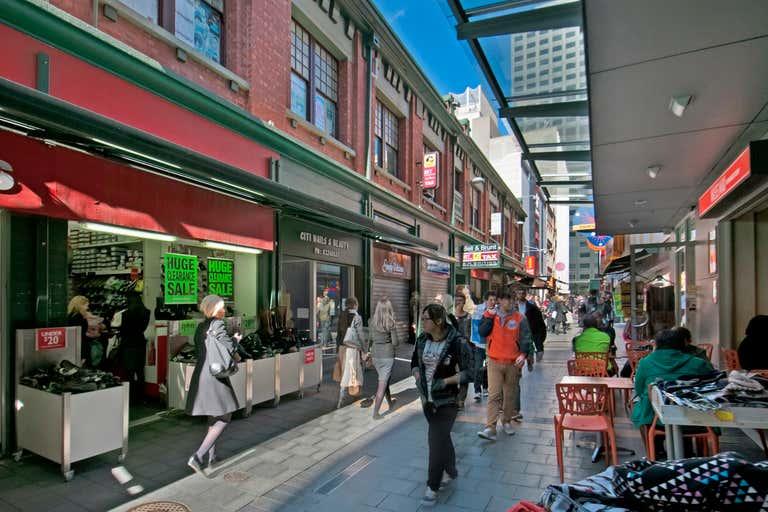 7/10-20 James Place Adelaide SA 5000 - Image 3