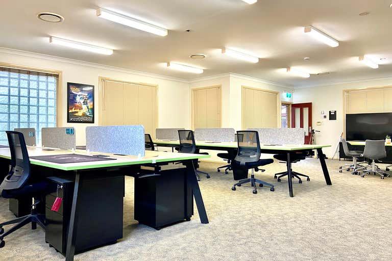 Suite 4/48 Belmore Road Lorn NSW 2320 - Image 2