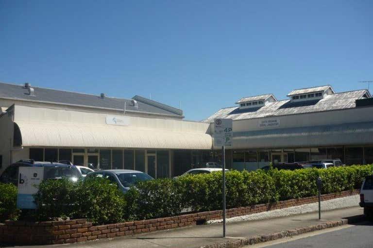 9 Hubert Street Woolloongabba QLD 4102 - Image 1