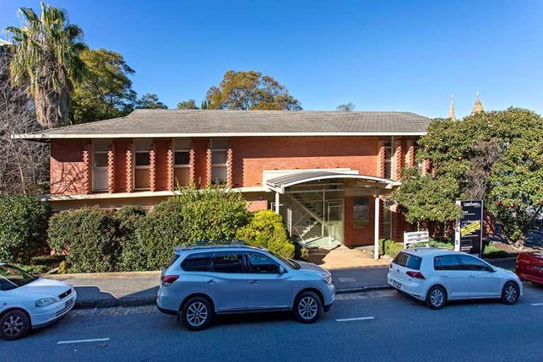 Suite 5, 16 Bagot Street North Adelaide SA 5006 - Image 3