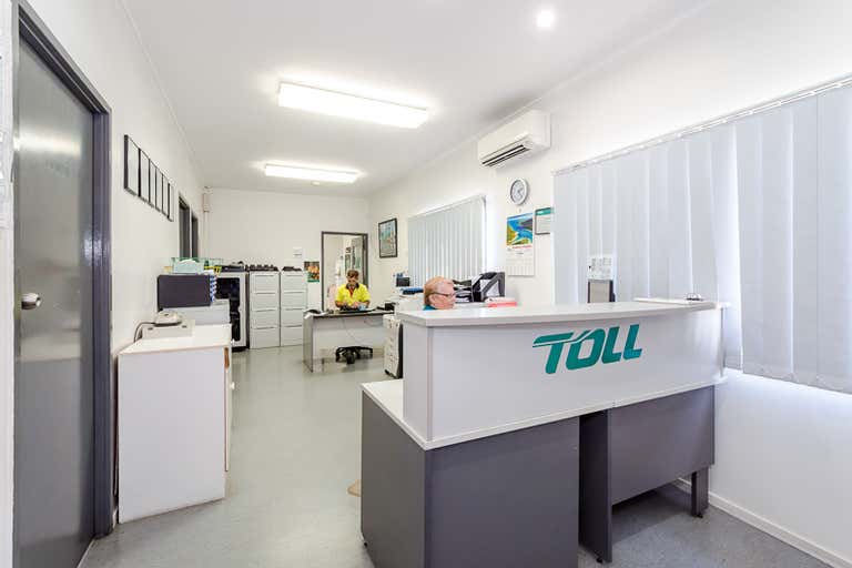 67 Lord Street Gladstone Central QLD 4680 - Image 4