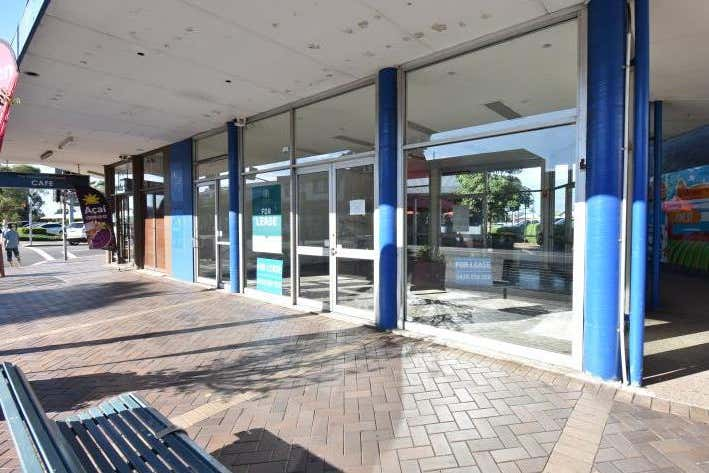 Shop 4, 224 Maitland Road Mayfield NSW 2304 - Image 1