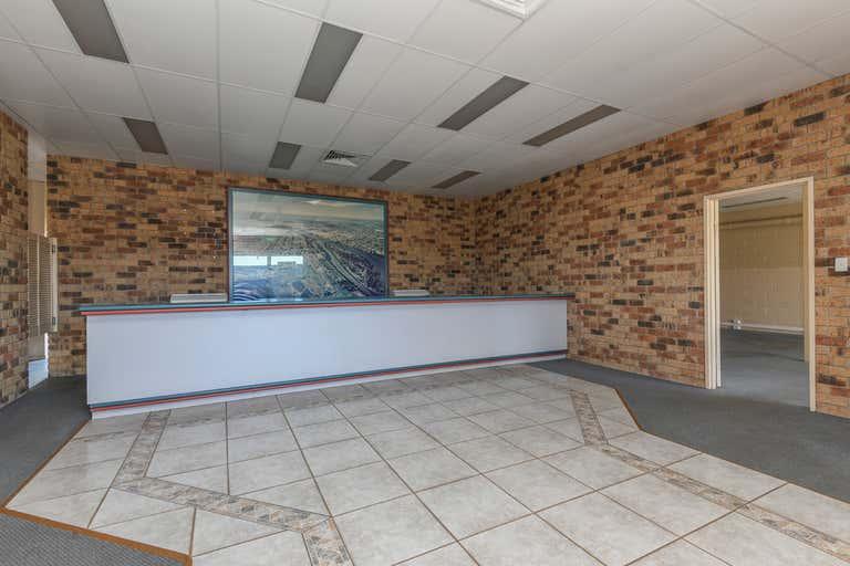 236 Bourbong Street Bundaberg Central QLD 4670 - Image 3