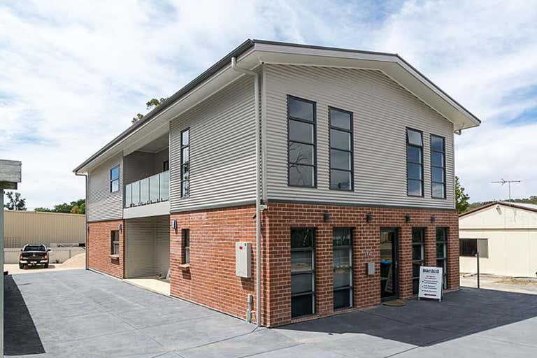 Private Office, 12 Hampden Road Mount Barker SA 5251 - Image 2