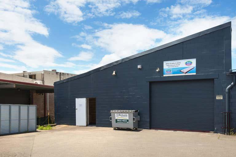 1/22 Waltham Street Artarmon NSW 2064 - Image 3